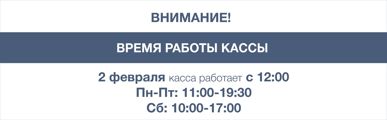 филиал центральный банк втб пао г москва адрескупить новую машину в кредит киев